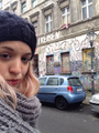 Freelancer Sofia W.