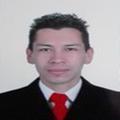 Freelancer Camilo P.
