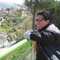 Freelancer Jorge G. V.