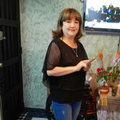 Freelancer ADRIANA G. M.