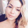 Freelancer Adriana K.
