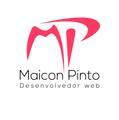 Freelancer Maicon P.