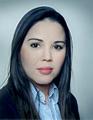 Freelancer Patricia A. d. A.