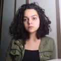 Freelancer Stefanie P.