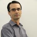 Freelancer Ricardo L. F.