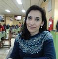 Freelancer Jeanette d. C. R. G.