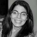 Freelancer Claudia O.
