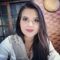 Freelancer Sarah J.