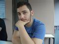 Freelancer Micael M.