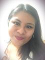 Freelancer Yariset G.