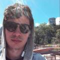 Freelancer Jonathan A.