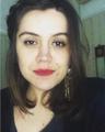 Freelancer Ketlyn R. P.