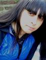 Freelancer Marina I.