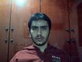 Freelancer Daniel F. d. C.