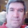Freelancer Aldo O. G.