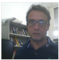 Freelancer Guilherme C. V.