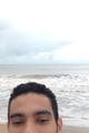 Freelancer Jonatas R.