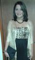 Freelancer Margarita M. V. D.