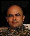 Freelancer Eric L.