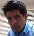 Freelancer Luis G. I.