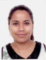 Freelancer Daniela N.