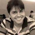 Freelancer Thiago L.