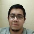 Freelancer Nestor S. B.
