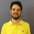 Freelancer Oswaldo R. M.
