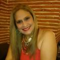 Freelancer MARISOL C.
