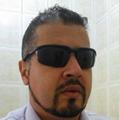 Freelancer Fabio R. O. G.