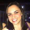 Freelancer Vania L.