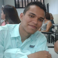 Freelancer Michael A. R. R.