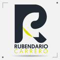Freelancer Rubendario C.