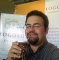 Freelancer Gastón G.