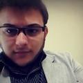 Freelancer MAYKOM D. M. G.