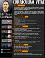 Freelancer Hilber C.