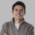 Freelancer Sergio N.