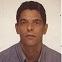 Freelancer Luis E. P. P.