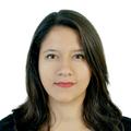 Freelancer Priscila M. M.