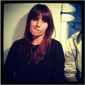 Freelancer Debora N.