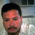 Freelancer Martín M.