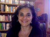 Freelancer Thalía I.