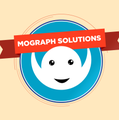 Freelancer Mograph S.