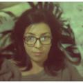 Freelancer Noelia B. L.