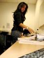 Freelancer Monica B.