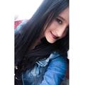 Freelancer Laura C. F.