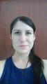 Freelancer Michelle P.
