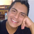 Freelancer Jorge R. L.