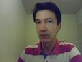 Freelancer Javier M. A.