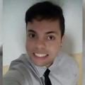Freelancer Fabio M. C.